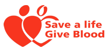 Donate Blood.. Save a life..!