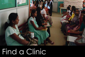 clinics-kanthale-base-hospital